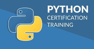Python Training Course in Bangalore,Online